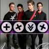 x-Vice-Versa