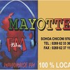 MayotteFM