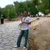 sicilianno-p3rso