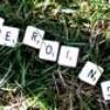 Heroine-Cherie
