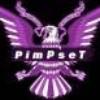 pimpset
