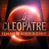 Cleopatre-tho