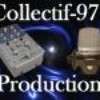 Collectif-974