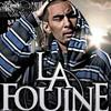 la-fouine-78