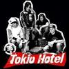 tokio-hotel4ever