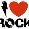 X-ilovee-rock-X