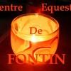 Centre-Equestre-Fontin