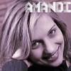 i-love-amandine-x3