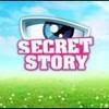 Secret--St0ory2