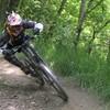 free-rider-51