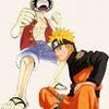naruto-one-piece027