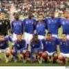 passion-bleuets