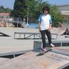 skater-pierre