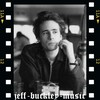 jeff-buckley-music