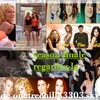 onetreehill33303
