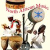 Music-Amazigh
