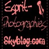 Esprit-Photographies