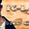K-lead69music