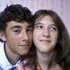 16DeEneroDe2008