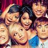 highschoolmusical260