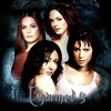 ilovecharmed01