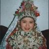 otman-ahlam