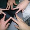 cinq-doigts-de-la-main