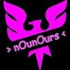 electro-nounours