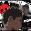 coco-of-el3ctro-panda
