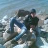 lewald2008