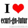 ecuri-gn-futur
