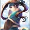 naruto-fantasy1