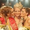 miss-belge2007