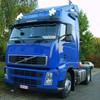 routier123