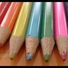 galerie-couleur