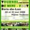tournois-bdl06