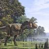 Dinousorus59