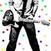 love-rock-86