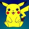 x-chick-pikachu-x