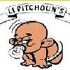 li-pitchouns