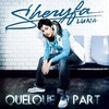 Sheryfa-Official