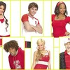 high-school-musical202