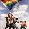 armee-gay