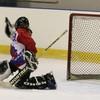 hockeymeuf01