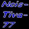 Ncis-Tiva-77