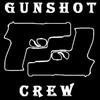 gunshot-crew