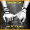 xx-On-taime-xx