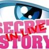 SecretStory-in-live