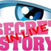 SecretStory-in-live