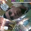 ahmed-1001